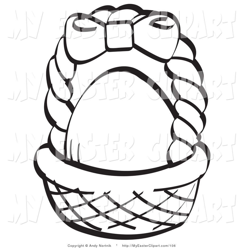 1024x1044 Easter Clip Art Turtle Cliparts