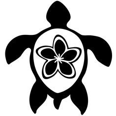 236x236 Hawaii Clipart Black And White