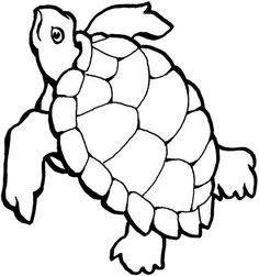 236x251 Prehistoric Sea Turtle Clipart, Explore Pictures