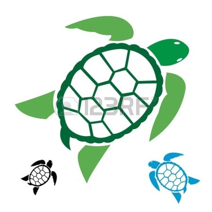 736x736 Sand Sea Turtle Clipart, Explore Pictures