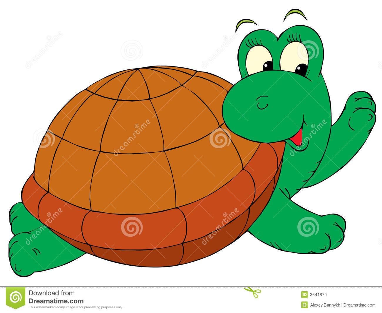 1300x1064 Top 81 Turtle Clip Art