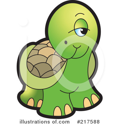 400x420 Top 83 Turtle Clipart