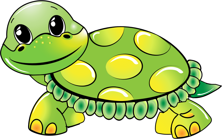 776x487 Turtle Free To Use Clip Art