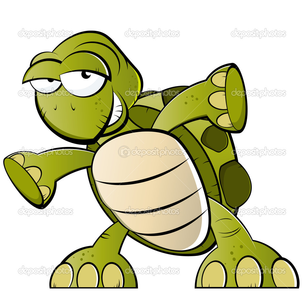 Turtle Clipart Images