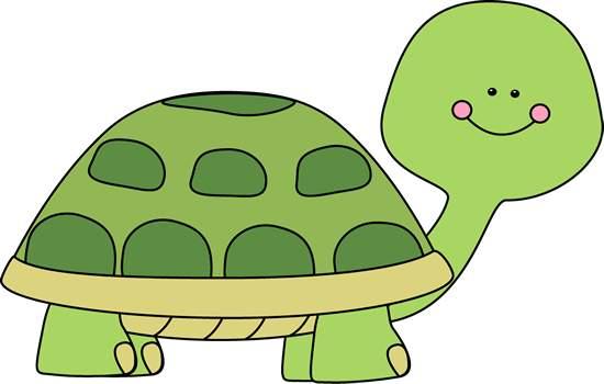 550x350 Top 81 Turtle Clip Art