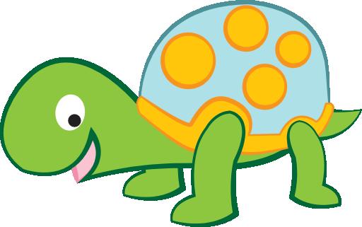 512x321 Top 81 Turtle Clip Art