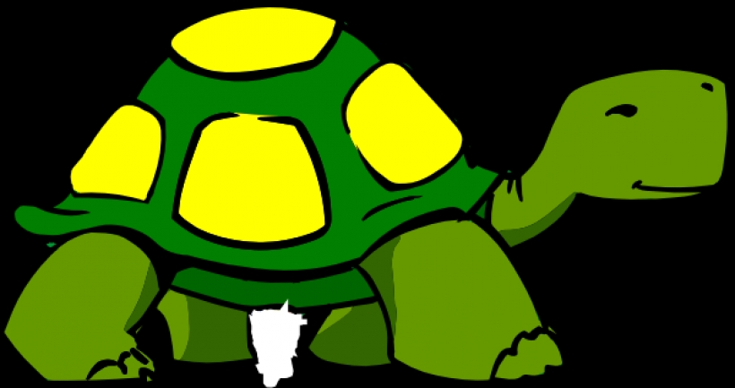 820x433 Cute Free Clipart Site Singing Time Turtles Clip Image 6most Png