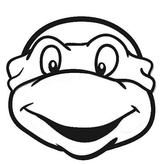 531x531 Best Turtle Coloring Pages Ideas Kids Coloring