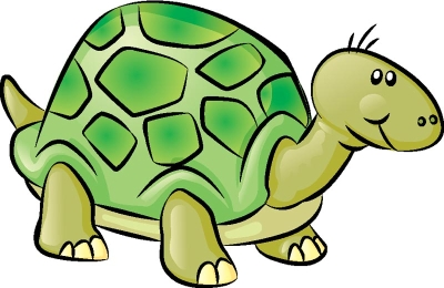 400x260 How To Draw A Turtle Howstuffworks