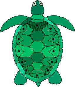 255x298 Ninja Sea Turtle Clipart, Explore Pictures