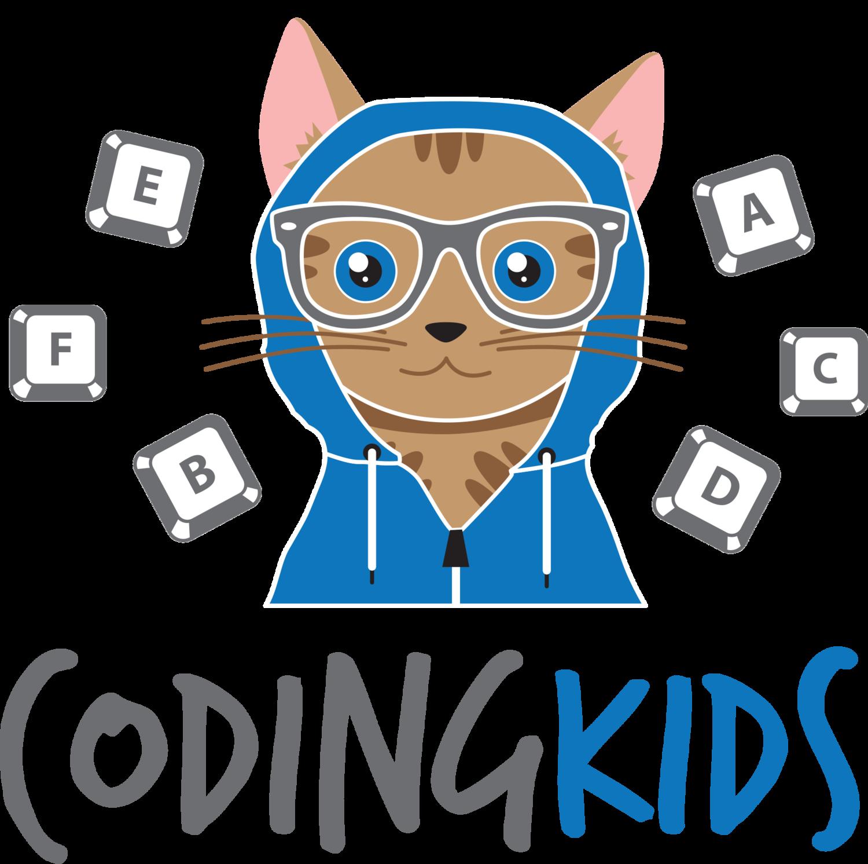 Coding tutor