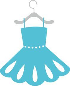 236x292 Ballet Tutu Dress Applique Pattern Pdf Applique Template Instant
