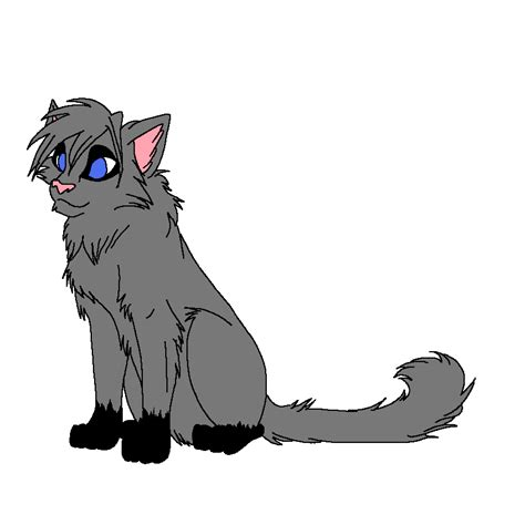 474x474 MS Paint friendly) Free cat lineart by dumbdoq on DeviantArt