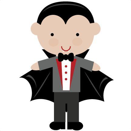 432x432 Dracula Clipart Tuxedo