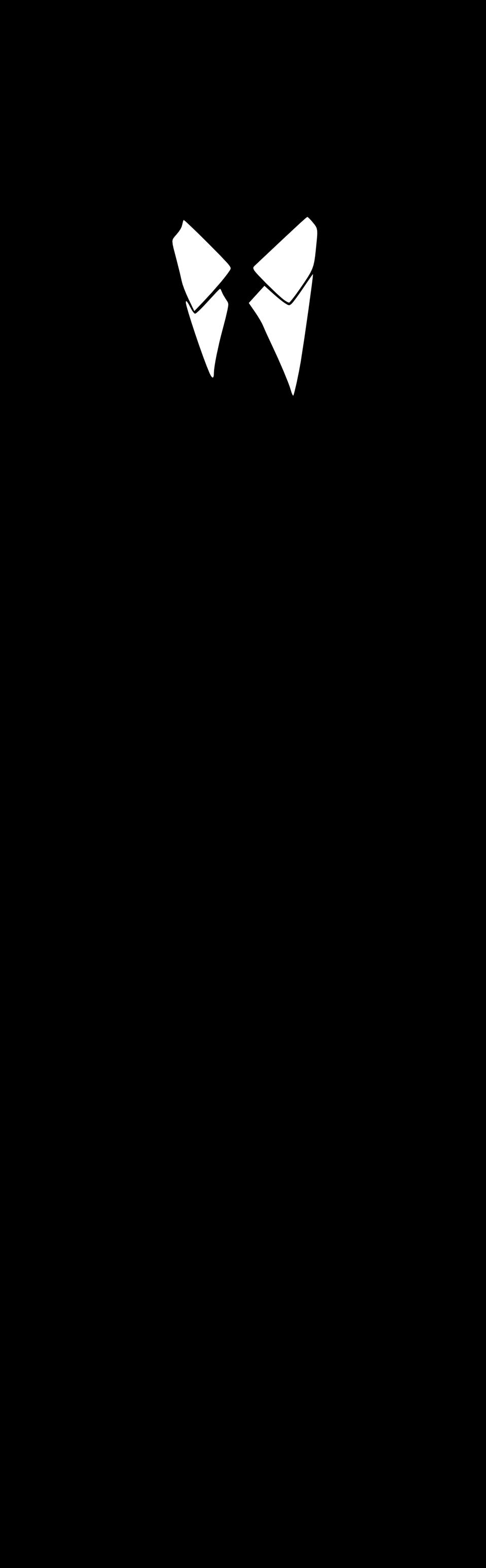 958x3089 Man Clipart Tuxedo