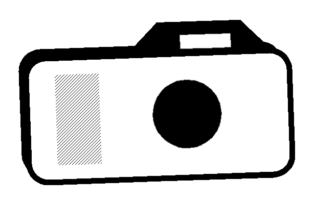 616x402 Gd11fvrsd32 50 What Does The Camera Icon Mean That Appears