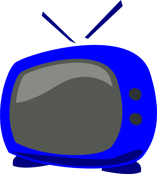 Tv Clipart Free | Free download best Tv Clipart Free on ClipArtMag.com