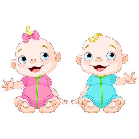 474x474 Clipart Happy Babies Royalty Free Vector Design Apliques
