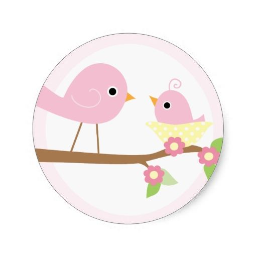 512x512 435 Best Baby Images Cake Stuff, Cards And Desserts