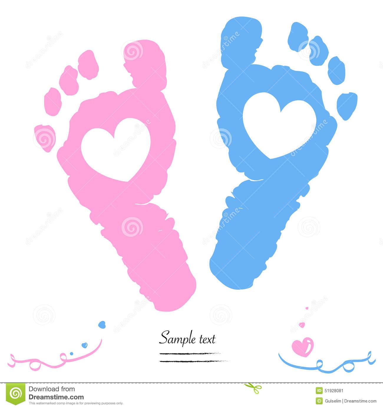 1300x1390 Twins Clipart Infant