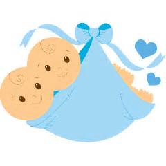 240x240 Free Baby Twins Clipart