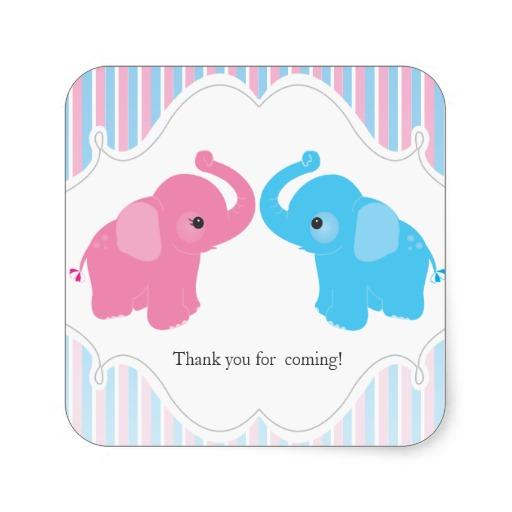 512x512 Baby Animal Clipart Twin 2348824
