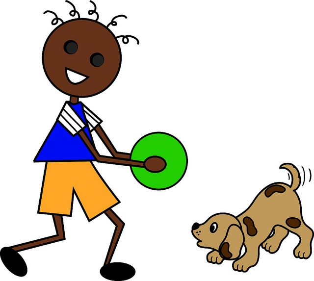 640x573 11 Best Clip Art Images Africans, School And Backpacks