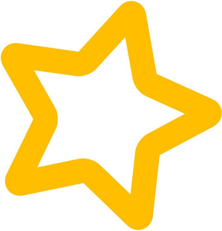 736x765 407 Best Clip Art (Moon, Stars, Sun, Etc.) Images