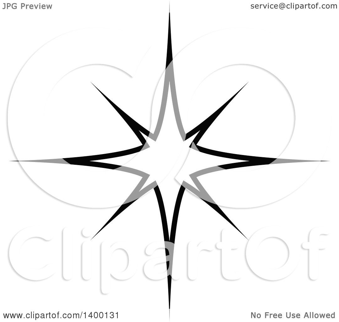 1080x1024 Royalty Free (Rf) Twinkle Clipart, Illustrations, Vector Graphics
