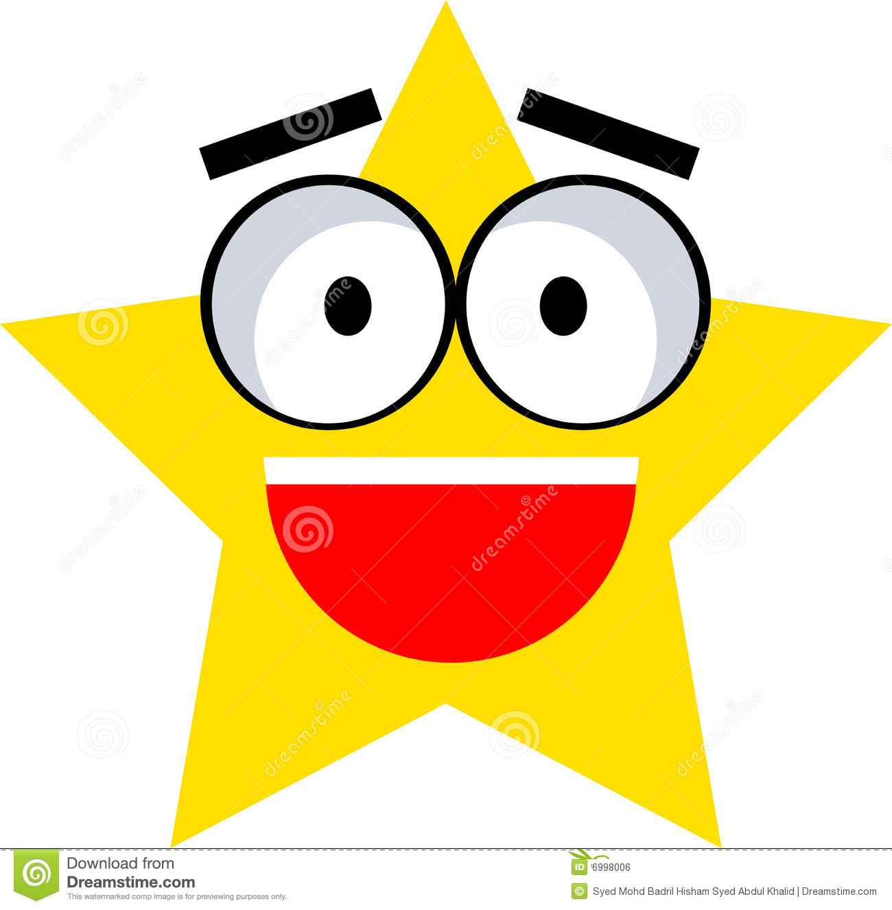 1300x1326 Little Star Clipart, Explore Pictures