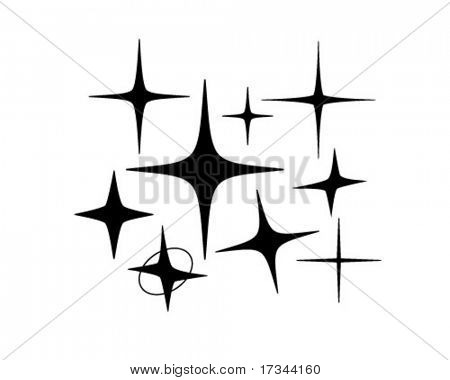 450x380 Beautiful Looking Sparkle Clip Art Silver Glitter Star Clipart