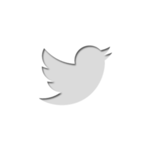 Twitter Png   Free download on ClipArtMag