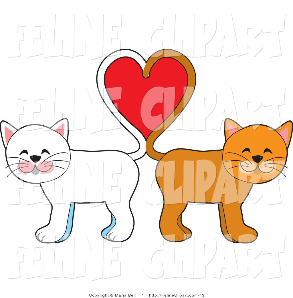 1024x1044 Valentines Clip Art For Kids Clipart Panda