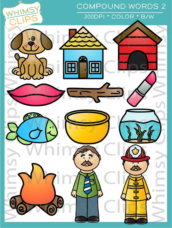 570x753 Dogs , Images Amp Illustrations Whimsy Clips