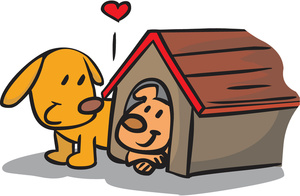 300x196 Free Free Dogs Clip Art Image 0527 1303 3111 5509 Animal Clipart