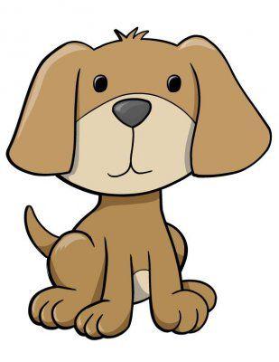 309x400 Best Puppy Clipart Ideas Cute Clipart, Bulldog