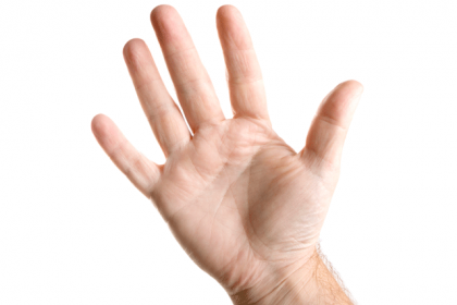 420x280 What Hand Signals Should I Avoid When Traveling Abroad Mental Floss