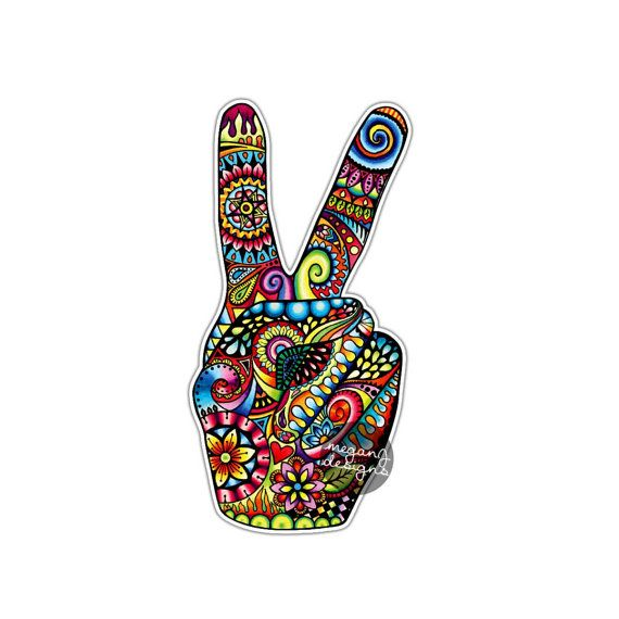 570x570 Best Peace Sign Hand Ideas Peace Drawing, Peace