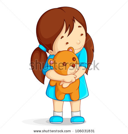 450x470 Group Of Friends Hugging Clipart Clipart Panda