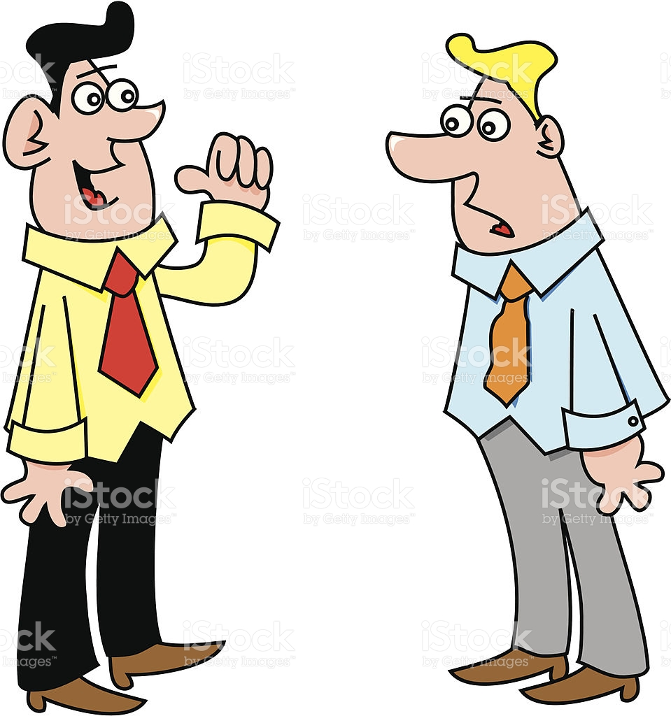 Two People Talking Clipart Free Download Best Two People Talking