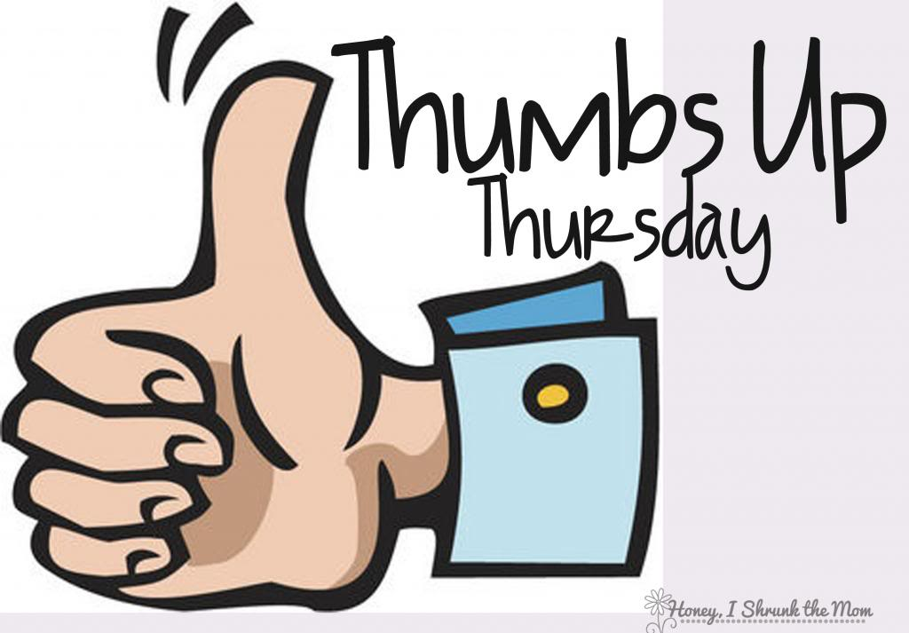 1024x713 Two Thumbs Up Clipart