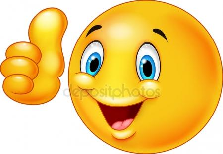 450x312 Thumbs Up Icon Stock Vectors, Royalty Free Thumbs Up Icon
