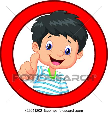 450x470 Clipart Of Two Thumbs Up K19456465