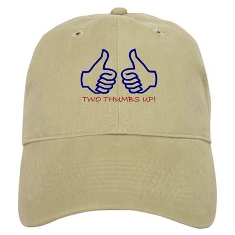 460x460 Thumbs Up Hats Cafepress