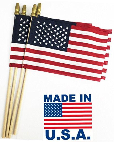 U S Flag Images