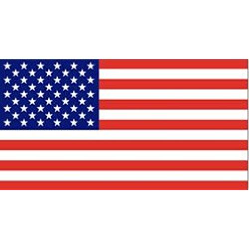 500x500 Usa Flag Amazon.co.uk