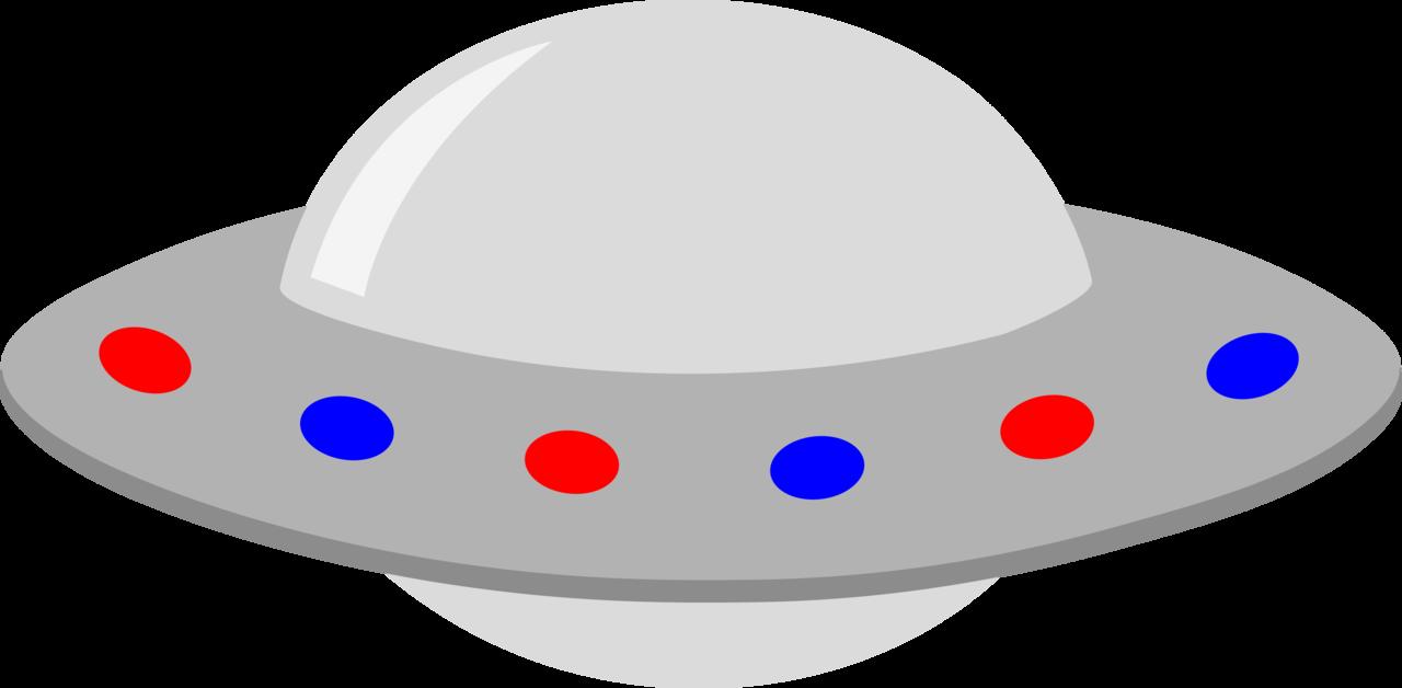 1280x628 Ufo Clipart