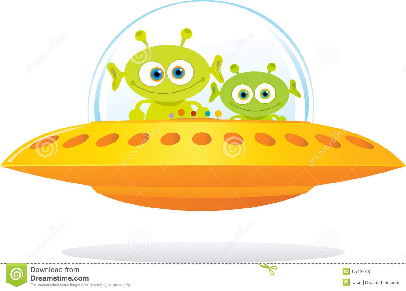 1300x931 Alien Clipart Ufo Alien