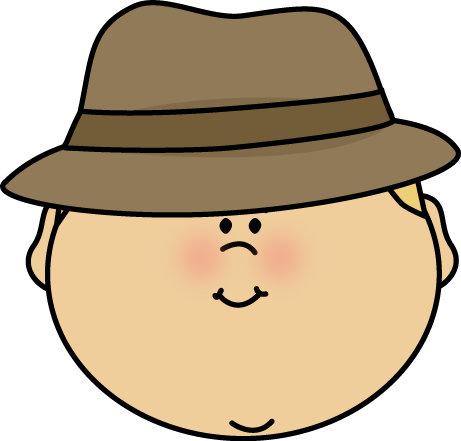 461x441 Face Clipart, Suggestions For Face Clipart, Download Face Clipart