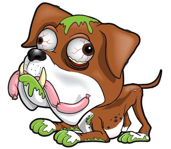 565x495 25 Best Uggly's Pet Shop Collectables Images Pet